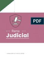26_Rama_Judicial-convertido