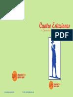 cuatro estaciones.pdf