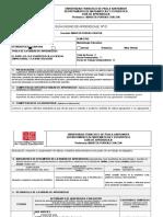 GUIA COMPLETA DE  ESTADISTICA UFPS[5033]