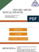 PREVENCIÓN DEL ABUSO SEXUAL INFANTIL.pptx