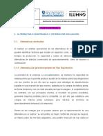 Aporte segunda entrega proyecto grupal - COMPRAS Y APROVISIONAMIENTO