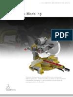Approach_to_Modeling.v3