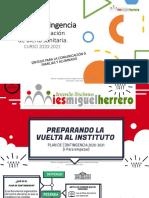 COMUNICACIÓN-PLAN-DE-CONTINGENCIA-MIGUEL HERRERO
