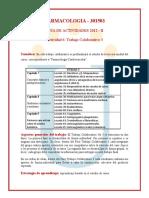 FARMACOLOGIA_TC3_2012_II