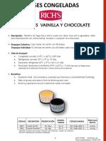 PDF Cupcakes
