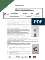 A9FUNÇÕESEXPONENCIAIS_Ficha2_JurosSimples20192020.pdf