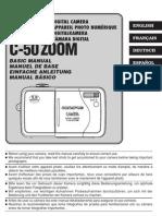 C-50Z_Basic_Manual
