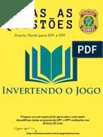 1_5141201498285277390.pdf