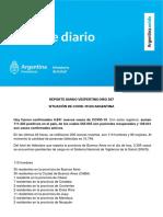 27-09-20_reporte-vespertino-covid-19