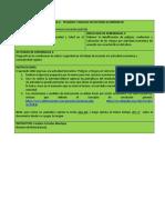 peligrosnriesgosnsectoresneconomicos cc 1016065280