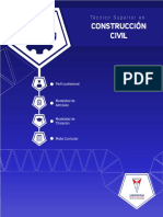 construccion-civil-pdf.pdf