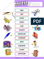 in_my_schoolbag_esl_vocabulary_matching_exercise_worksheet_for_kids.pdf