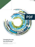 Ocado--Annual-Report-2019.pdf