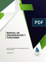 Manual-de-Organizacion-y-Funciones-2019-ISFODOSU.pdf