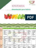 Plan de alimentación para Valeria Mar20.pdf