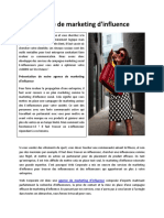 Agence_de_marketing_d_influence_pdf.pdf