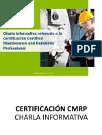 12396-Editado-Alumno-Material Alumno.pdf