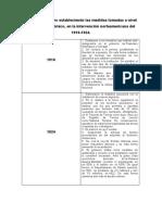 lambertus.Manuel.Cuadro.pdf