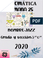 MATEMATICA_SEM25- JAZZ