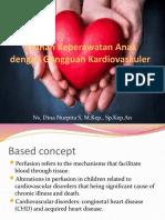 Askep Anak Ggg Kardiovaskuler.pptx