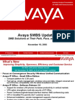 smbs_analyst_11-03