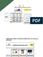 Tablas Indicadores Gestion Distribución CONSORCIO SUPREMA 2020 (2).xlsx
