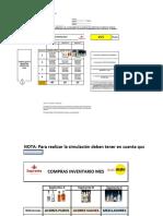 Tablas Indicadores Gestion Distribución CONSORCIO SUPREMA 2020.xlsx