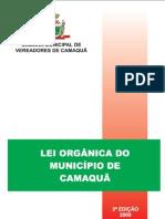 lei_organica