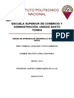 403682344-Juan-Pablo-Bautista-Lopez-Pobreza-legalida-y-etica-ambiental-docx.docx