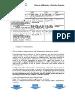 Retroalimentación PA1 HdelDDR