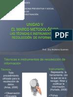 TECNICAS_E_INSTRUMENTOSk8.pdf