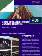 E-Book-MBA3