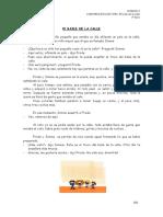 u_6_comprension_lectora_1_eso_el_baile_de_la_calle.pdf