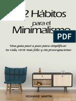 42 Hábitos Para o Minimalismo - Roxanne Martin.pdf
