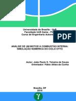2016_JoaoPauloSTeixeiradeSouza.pdf