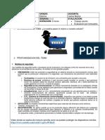 Guía3 DécimoP3 Inclusión