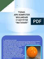 PPT WULANDARI (1).pptx
