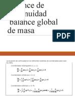 Ecuaciones de Variacion 2020_masa_cdm