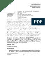 Lectura 04_Jurisprudencia Indecopi (1)