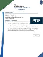 Enrutamiento_Estático_y_Dinámico