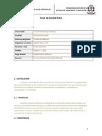 formato plan global modulo 2 modificado 2