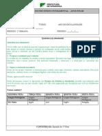 ROTEIRO DE ESTUDO1 (1).docx