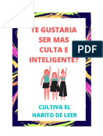 ¡INSTALA EL HÁBITO DE LA LECTURA.pdf