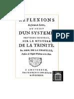 reflexions_en_forme_de_lettre_au_sujet_dun_systeme_pretendu_nouveau_sur_le_mystere_de_la_trinite_armand_boisbeleau_de_la_chapelle_extrait