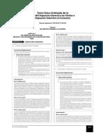 IGV_05_2020.pdf