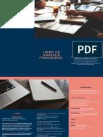 Actividad 1 análisis financiero.pdf