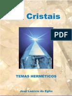 [Jos__La_rcio_do_Egito]_Os_Cristais(z-lib.org).pdf
