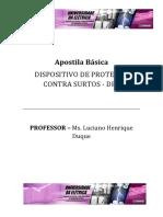 APOSTILA DPS (1).pdf