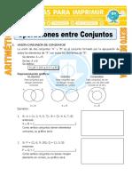 Operaciones-entre-Conjuntos-Ejercicios-para-Sexto-de-Primaria.pdf