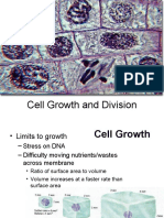 cell growth and division.ppt